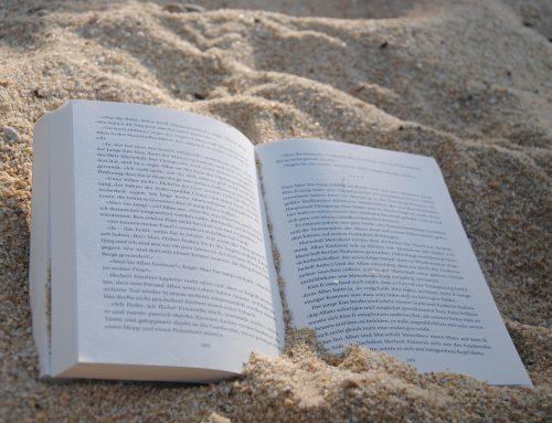 ללמוד כתיבה מספרי קריאה