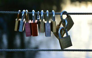 המסלול הבטוח של ההבטחה