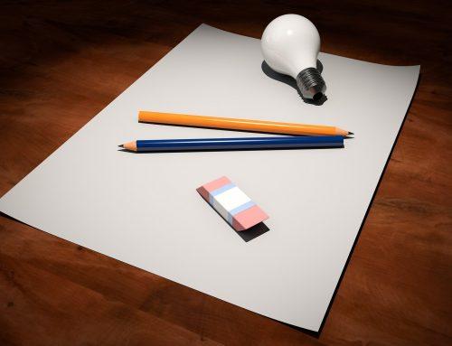 לכתוב אישה
